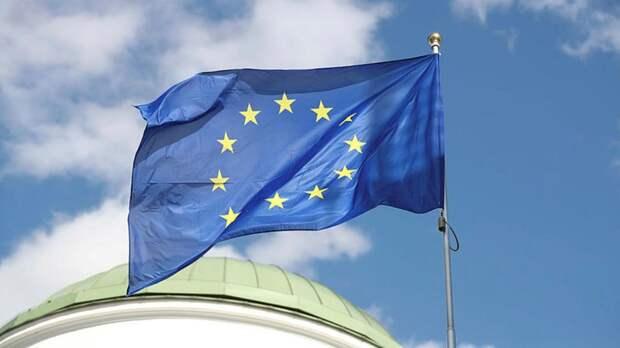 В Евросоюзе договорились о расширении санкций против России