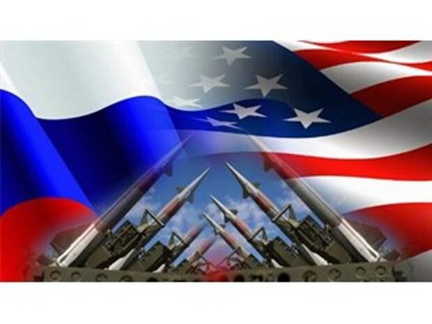 Newsweek: Россия предлагает США варианты улучшения отношений, но оптимизма не испытывает