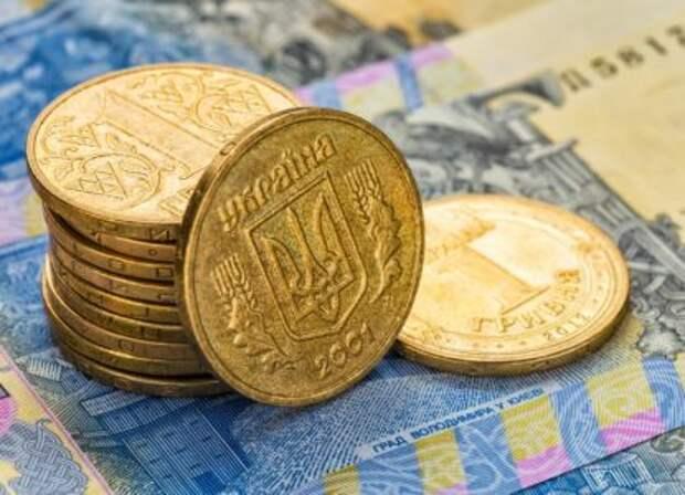 Украина идет к тарифному майдану