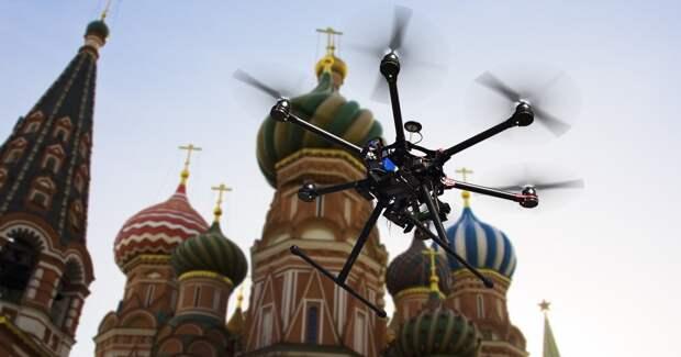 Власти выбрали IT-проекты МТС и «Яндекса» для эксперимента с правовым режимом