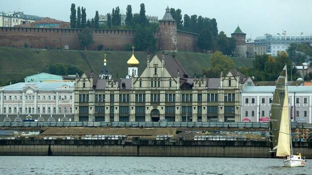 russian-art-nouveau-buildings7