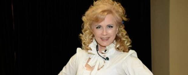 Экс-солистка «Миража» Светлана Разина рассказала о проблемах в музыкальной индустрии