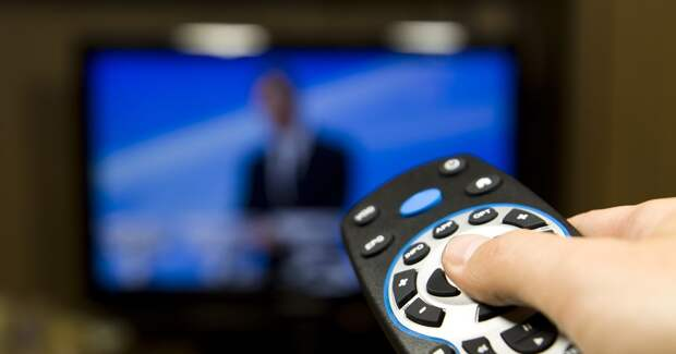 Procter & Gamble призвал изменить ежегодный процесс закупки рекламы