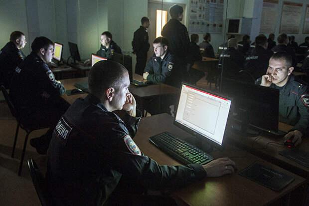В России протестировали отключение Рунета от глобальной сети