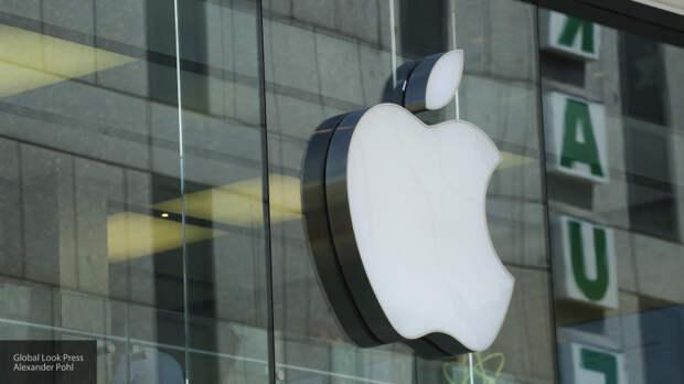 Apple обещает бесплатно починить бракованную материнскую плату в iPhone 8