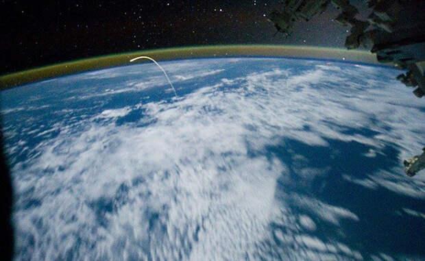 7 вещей во Вселенной, которые наука не может объяснить