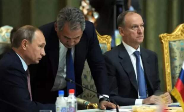 И снова немножко про «Единую Россию» — может в этот раз дойдет