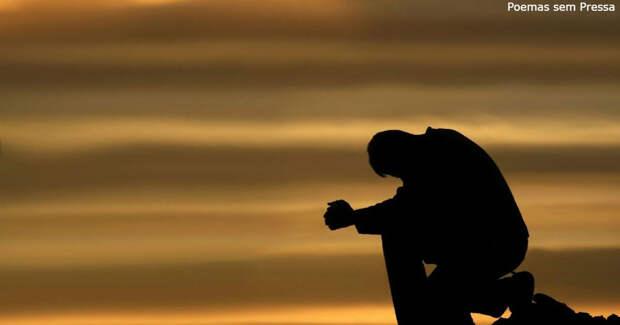Сила молитвы: наука доказала, что разговор с Богом укрепляет вас физически