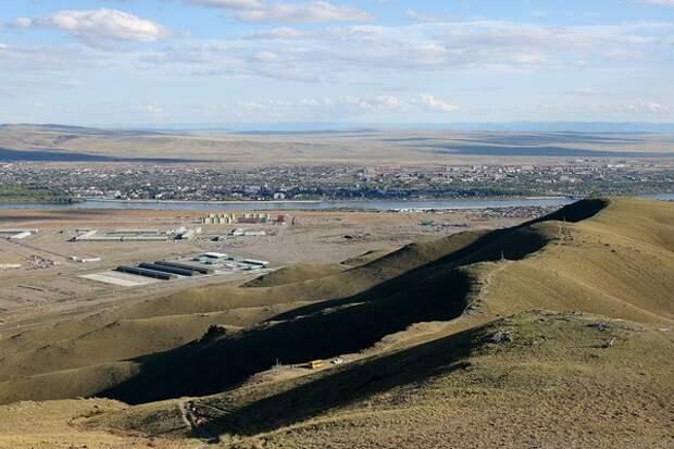В конфликте Армении и Азербайджана дошло до угроз взорвать атомную станцию