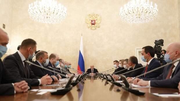 Третья российская вакцина от Covid-19 прошла регистрацию