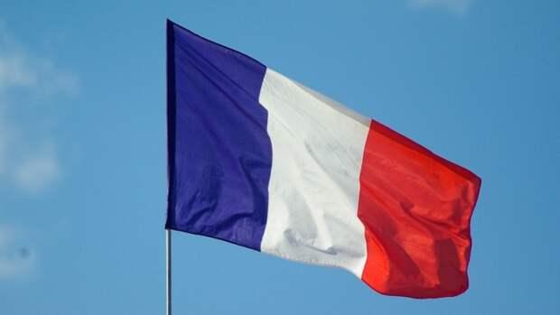 Посольство РФ отреагировало на вызов своего сотрудника в МИД Франции