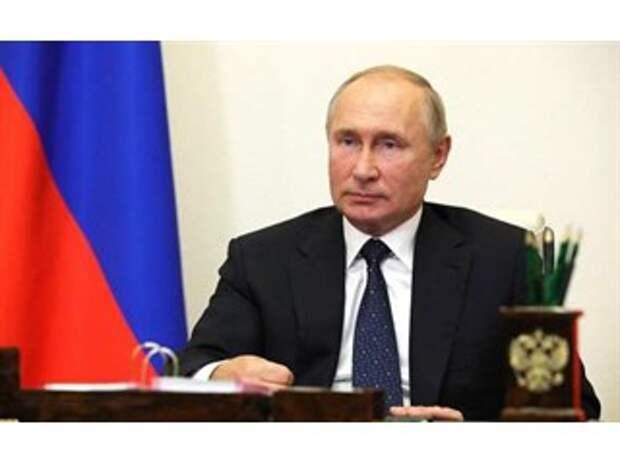 Война в Карабахе: Турция призвала на помощь… Россию