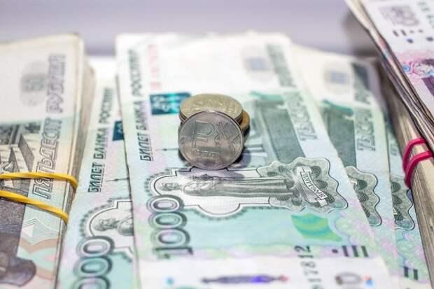 В Ялте по требованию прокуратуры подняли зарплату