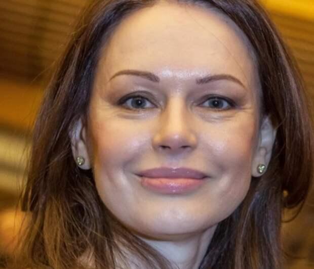 Что стало с лицом Ирины Безруковой: поклонники перестали ее узнавать