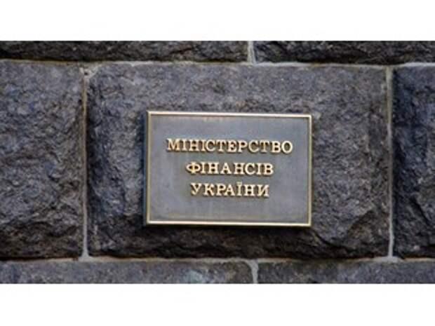 Украина победила в битве с бюджетом: как ей удалось