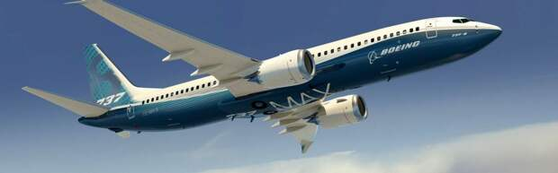 Поставки Boeing и Airbus достигли рекордных значений