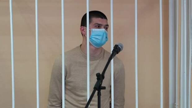 Кемеровский убийца.jpg