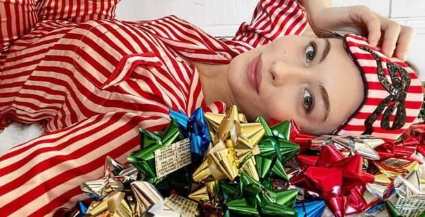 Что подарить себе на Новый год? 10 лучших подарков
