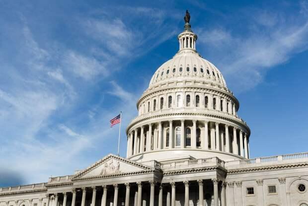Конгрессмены США возмутились прославлением нацистских коллаборационистов в Украине