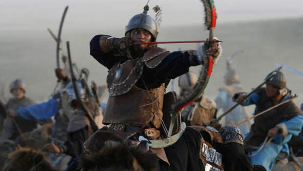 Участь завоеванных монголами народов. Что творили с пленными