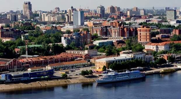 Пермь города, история, название, происхождение, россия