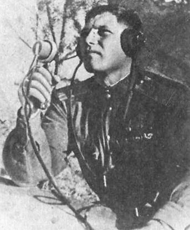 Другой ленд-лиз (продолжение). Любимый джип Александра Покрышкина «Додж» WC-21, вов, ленд-лиз, страницы истории