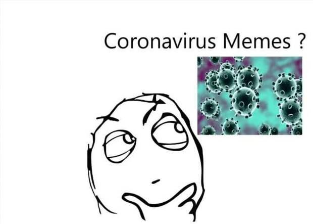 Демотиваторы про коронавирус с надписями. Подборка chert-poberi-dem-koronavirus-chert-poberi-dem-koronavirus-56320614122020-7 картинка chert-poberi-dem-koronavirus-56320614122020-7