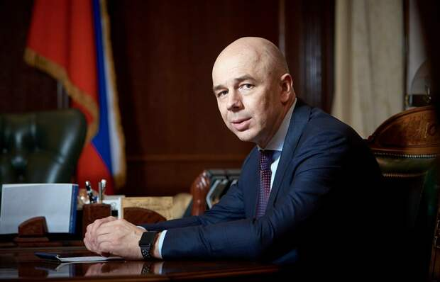 Сверхдоходы вновь пополнят ФНБ