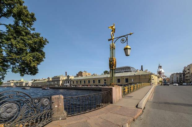 Пантелеймоновский мост в Санкт- 4.jpg