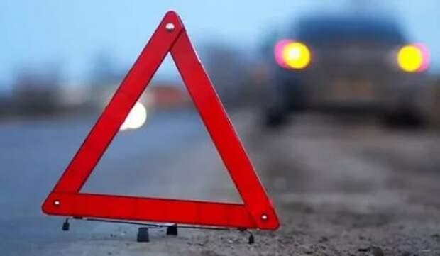 Страшное ДТП в Забайкалье: автобус упал с моста, много погибших (+ВИДЕО, ФОТО)