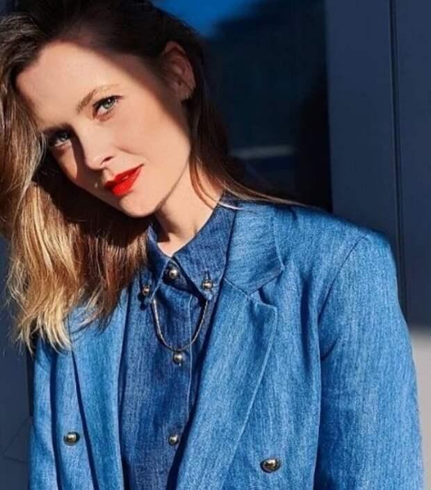 Джинсовое настроение – модный тренд: как добавить деним в образ, чтобы выглядеть современно