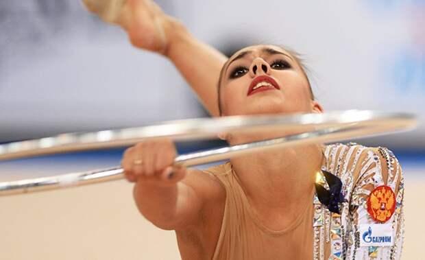 «Ты – тупая корова!». Финнов ужаснули методы тренировок российских гимнасток