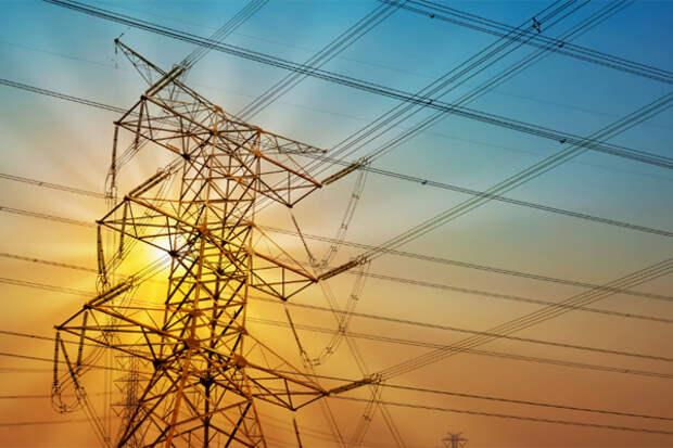 """Техас не сможет, используя опыт РФ, построить """"зимнюю"""" энергосеть"""