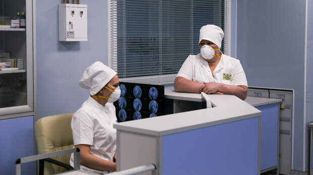 Россиянам с полисом ОМС разрешили выбирать клинику для лечения