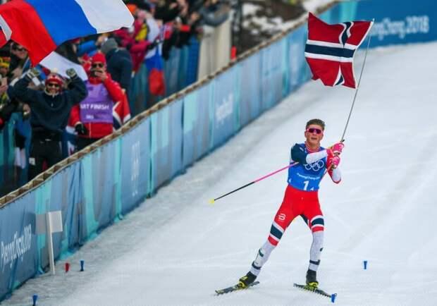 Лыжи викинги, интересно, история, норвегия, открытия, факты