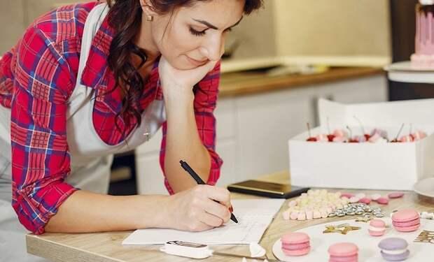 Налог для самозанятых: для чего он нужен и как его оформлять