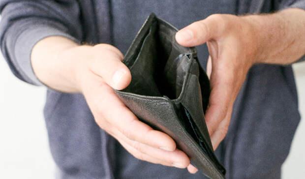 «Впарили страховку вместо вклада». Как сотрудники банков обманывают оренбуржцев