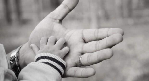 В Тверской области дедушка позаботился о внучке и лишил её мать родительских прав