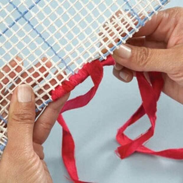 Подставки под кружки, в подарок (DIY)