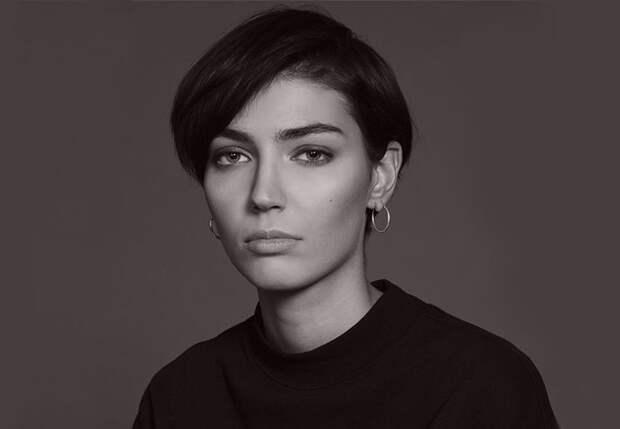 Российская художница рассказала, как ее похитили и пытали в ДНР