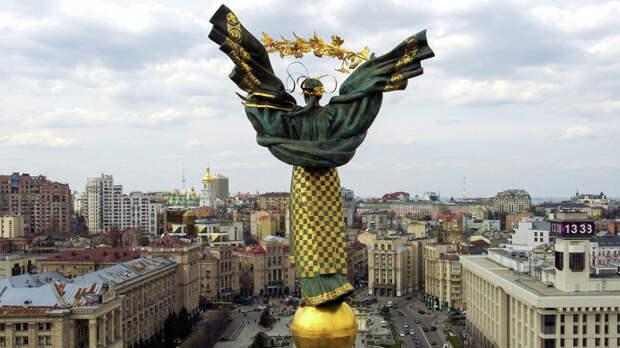 Украина намерена выйти из еще одного соглашения с СНГ
