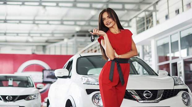 Автоэксперты заявили о росте цен на поддержанные машины в России