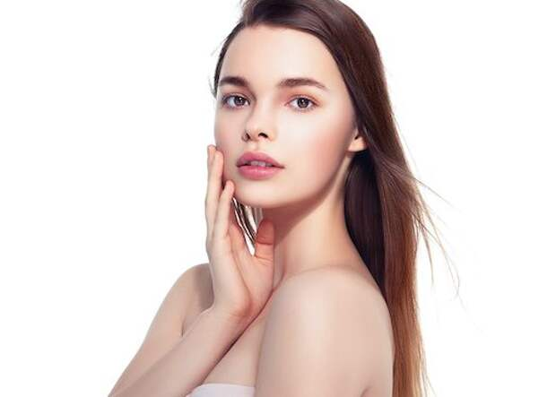 Тренды макияжа зима 2020
