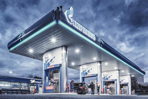 Минэнерго РФ объяснило рост цен на топливо