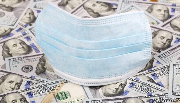 Что делать, если нет средств на выплату кредита во время эпидемии коронавируса