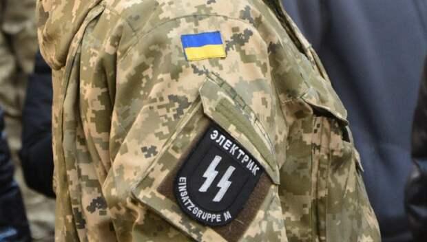 Кого вообще удивляет цензура вна Украине?
