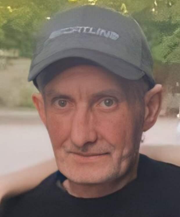 В Крыму ищут добровольцев для поиска пропавшего мужчины