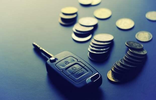 Что необходимо знать о льготах при уплате транспортного налога?
