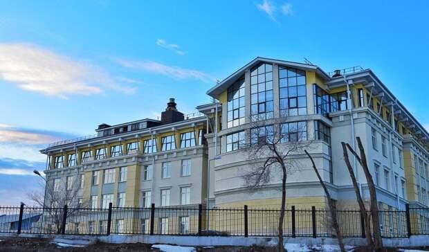 Оренбургский следком проверяет информацию о домашнем насилии в Бугуруслане