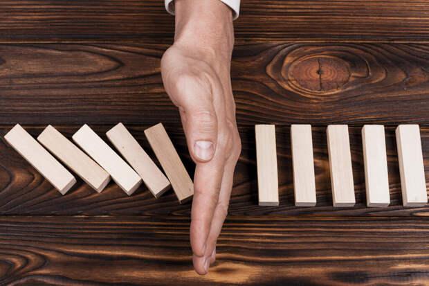 Налоговикам разрешат ускоренно блокировать активы должников